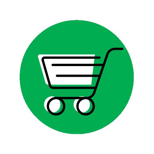 icon ecommerce