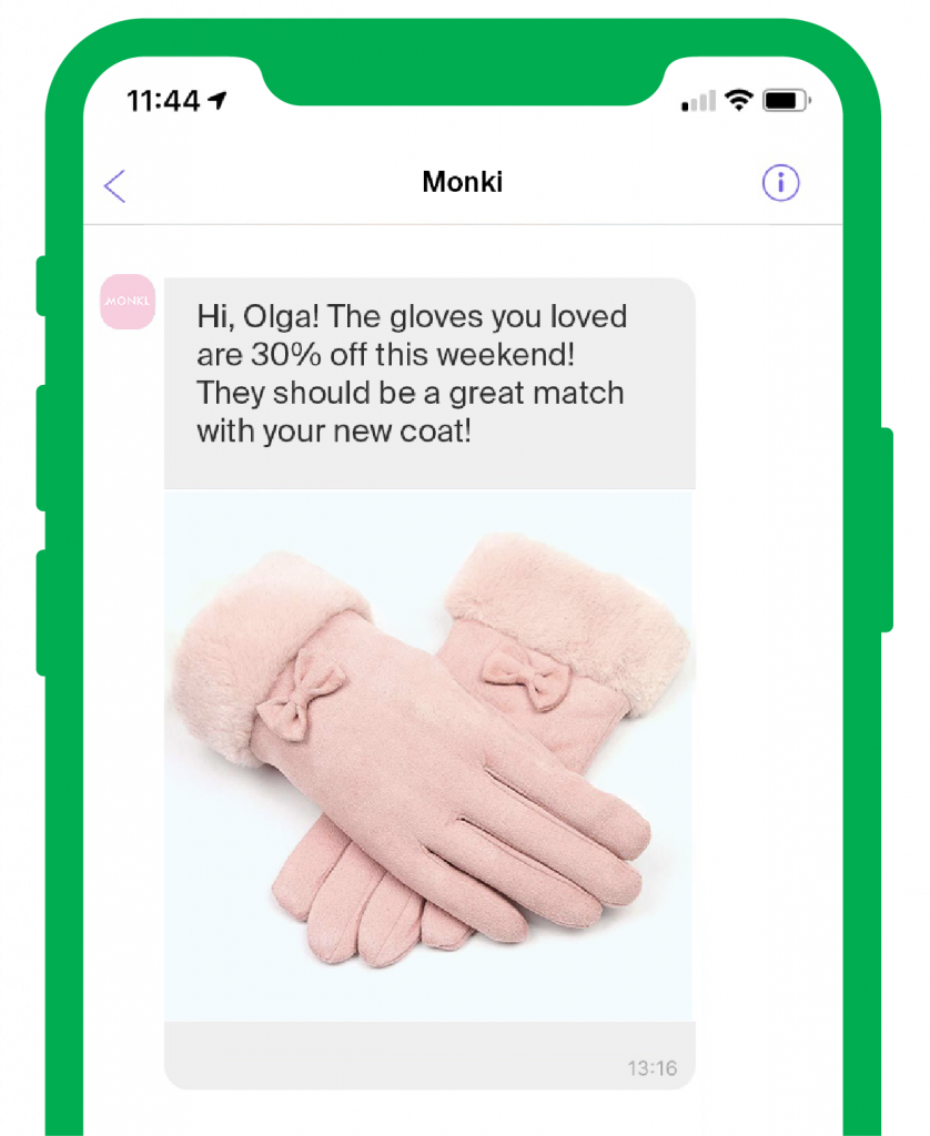message screenshot examples (1)