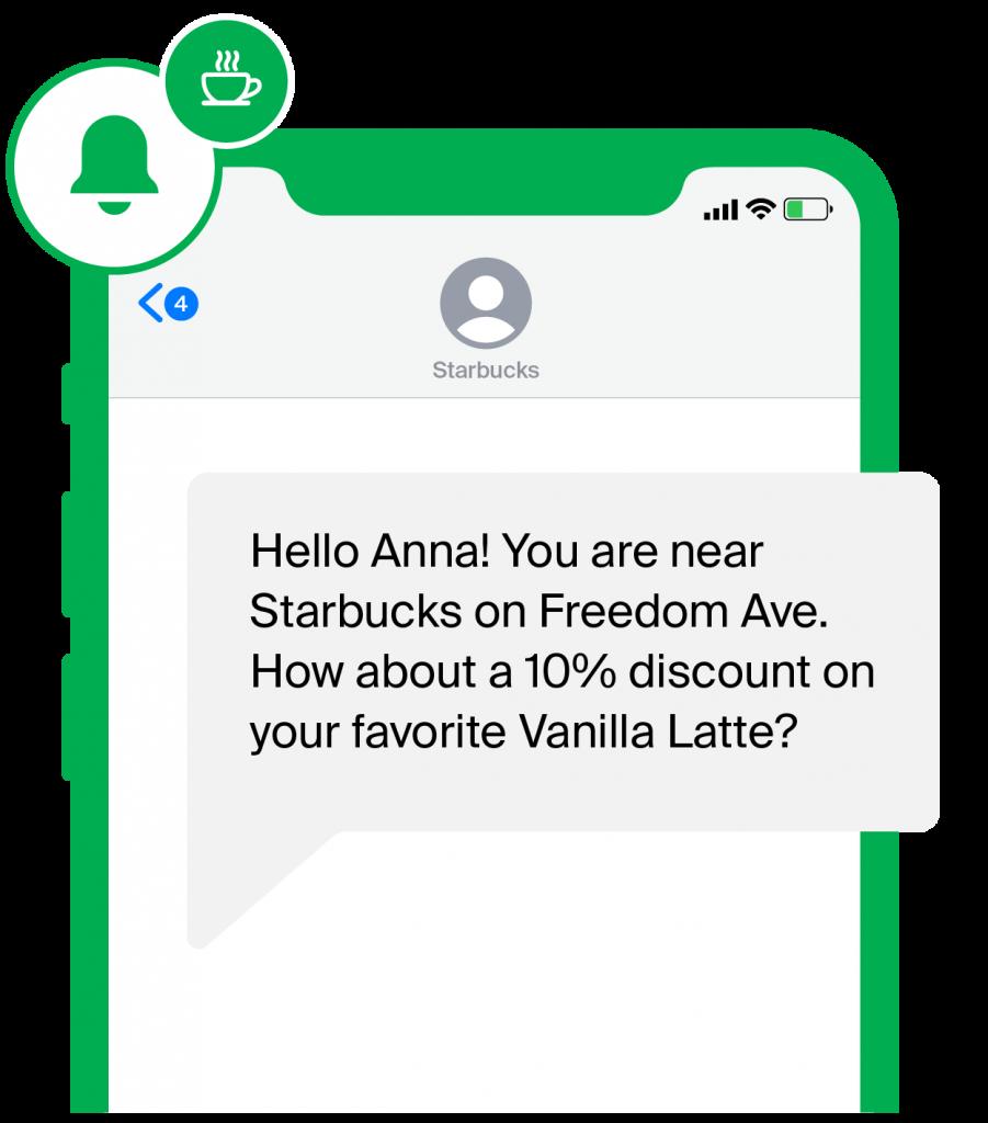 message screenshot examples (3)